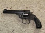 HARRINGTON & RICHARDSON Revolver 32 S&W.CTGE